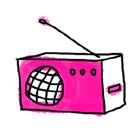 radioapparat1