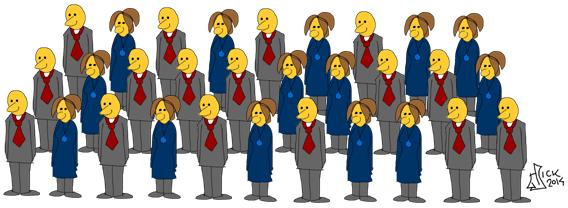 kommunfullmäktige