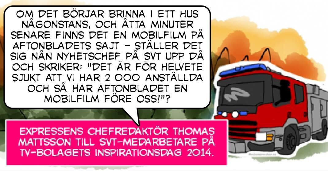 svt_thomas_mattsson_2000_anstallda_mobilfilm