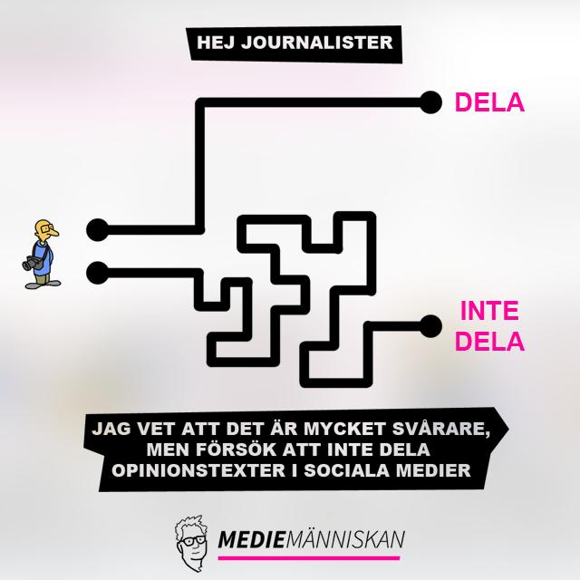 dela_intedela_opinionstexter