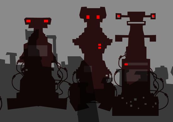 0robot