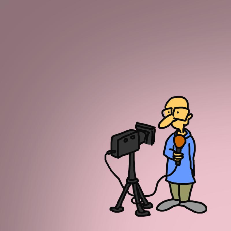 ståuppkamera2