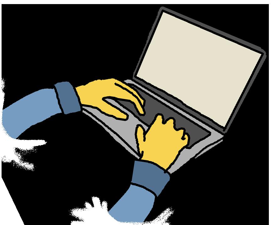 dator_laptop_journalist